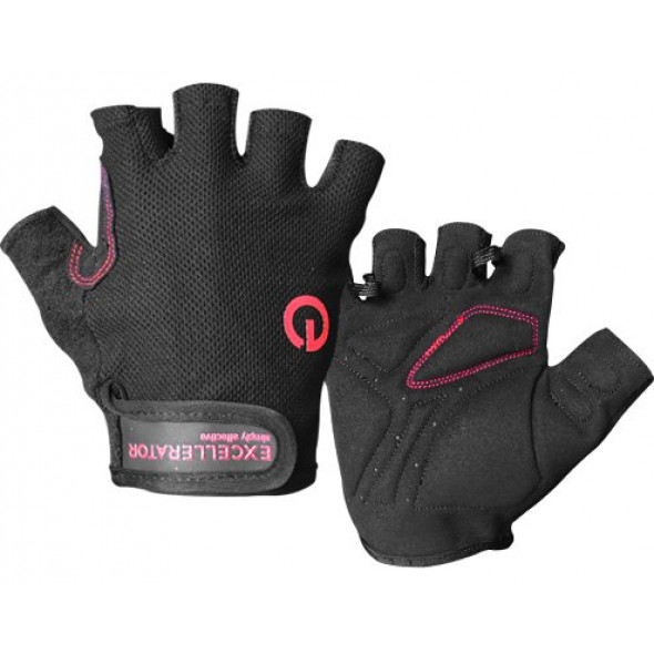 Excellerator Fitness Gloves