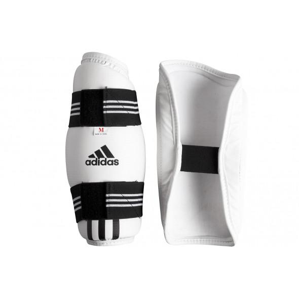 Protege avant-bras Taekwondo Adidas