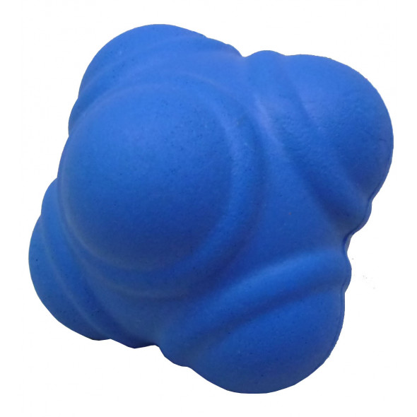 Reaction Ball Fitness Mad - 7 cm
