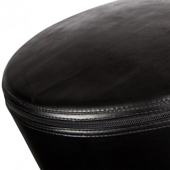 VENUM FREESTANDING BAG UNDISPUTED - Black/Red - Exclusive