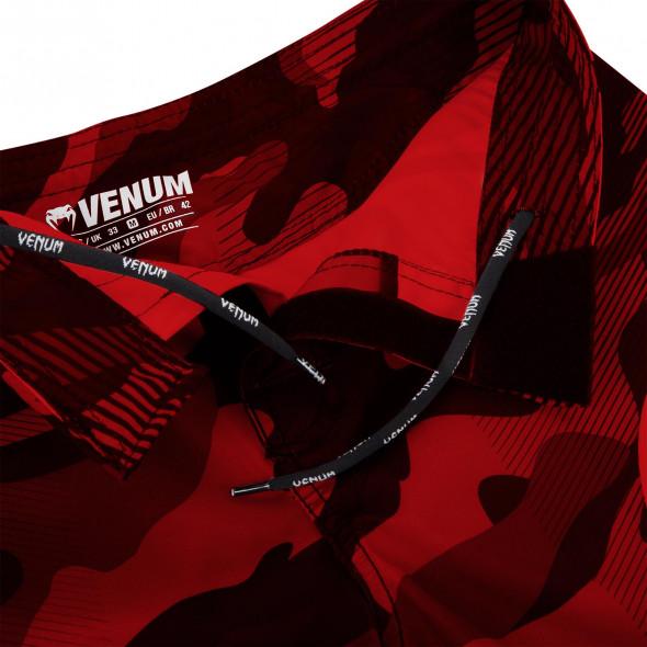 Venum Camo Hero Fightshorts