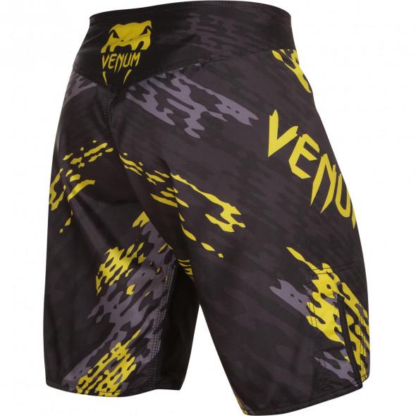 Venum Neo Camo Fightshorts