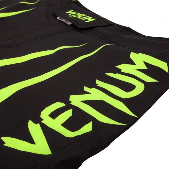 Venum Predator X Fightshorts