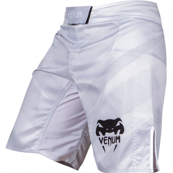 Venum Radiance Fightshorts