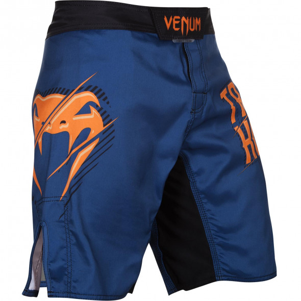 Venum Train Hard Hit Heavy Fighshorts