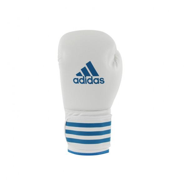 Gants de boxe Fpower 200 Adidas