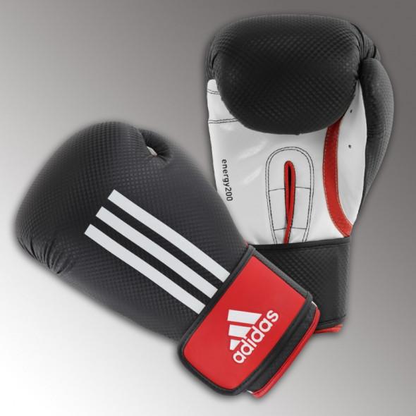 Gants de boxe Energy 200 Adidas