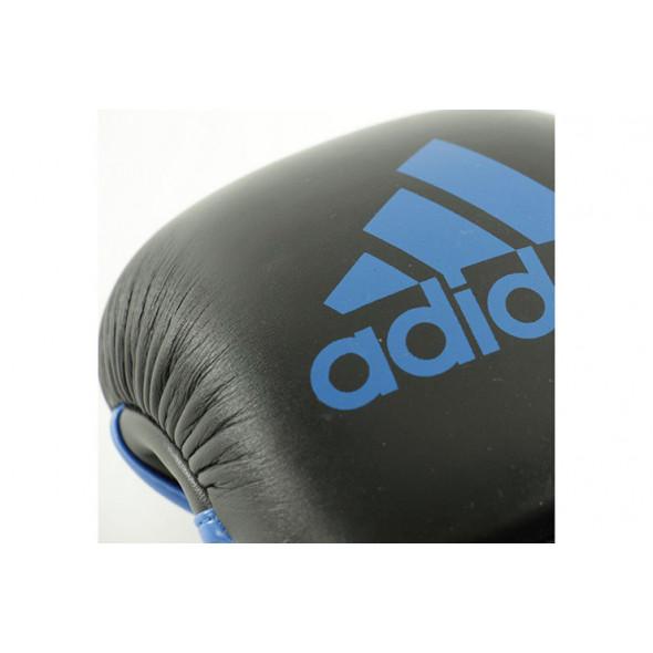 Gants Krav Maga Adidas