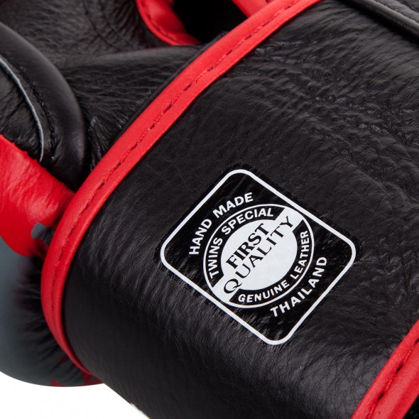 Gants de boxe Twins Breaking Point