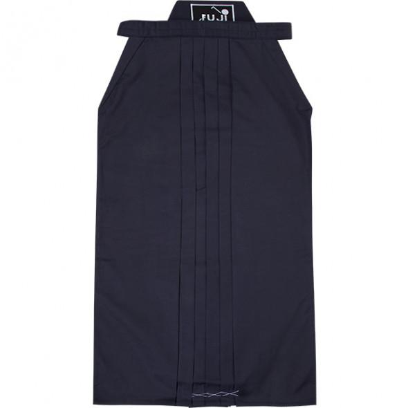 Hakama Aikido / Kendo - Blue Night