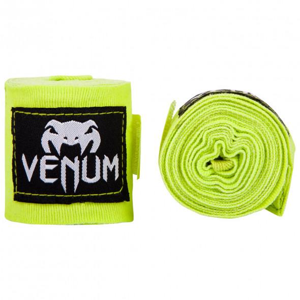 Venum Kontact Boxing Handwraps - 2,5m