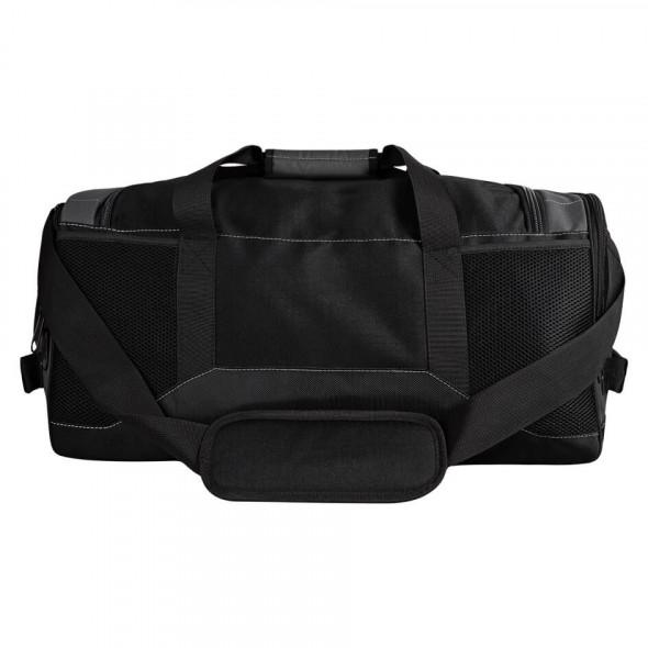 Hayabusa Ryoko Duffle Bag