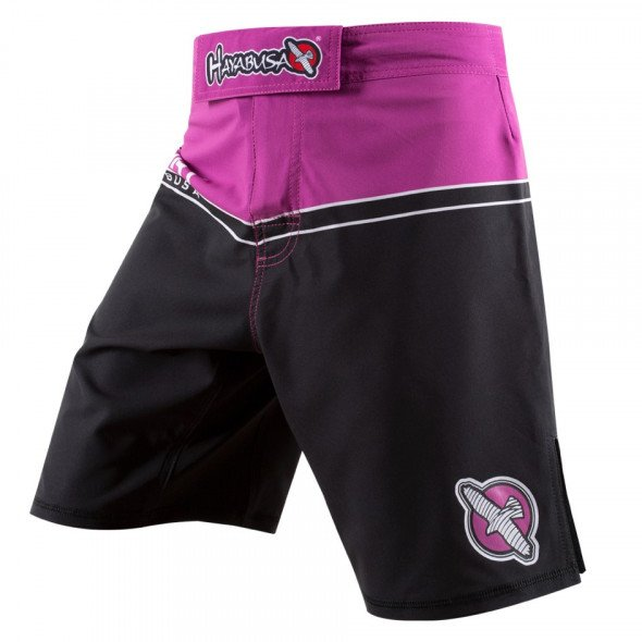 Hayabusa Sport Training MMA Short