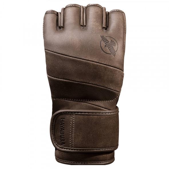 Hayabusa T3 Kanpeki MMA Gloves