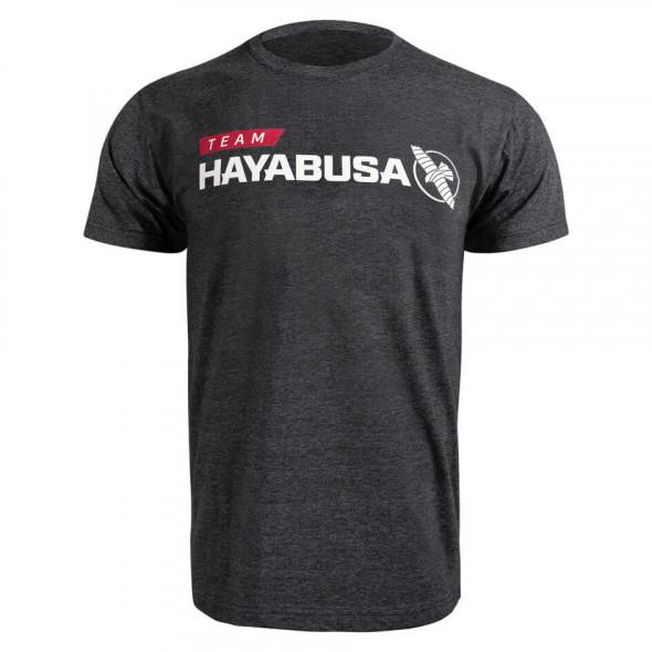 T-shirt Hayabusa Team
