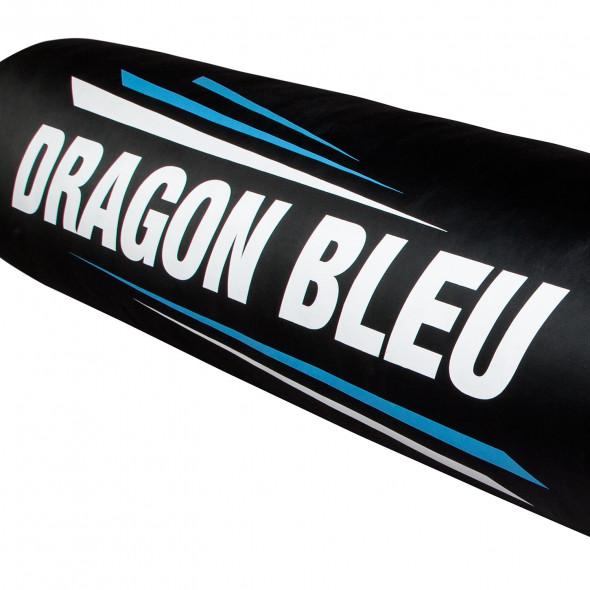 Sac de Frappe Dragon Bleu