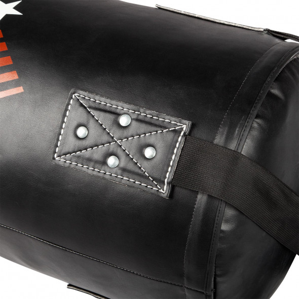 Ringhorns Nitro Heavy Bag -  Black