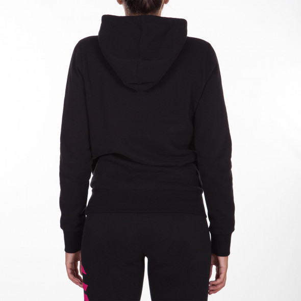 Venum Infinity Hoody - Black - For Women