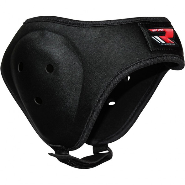 Ear pads RDX Sports