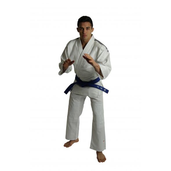 Kimono for Judo 500 Training Adidas