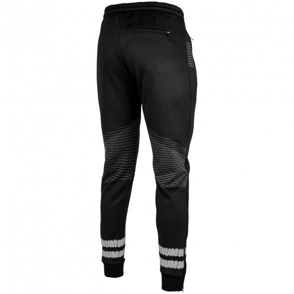 Venum Club 182 Joggings - Black