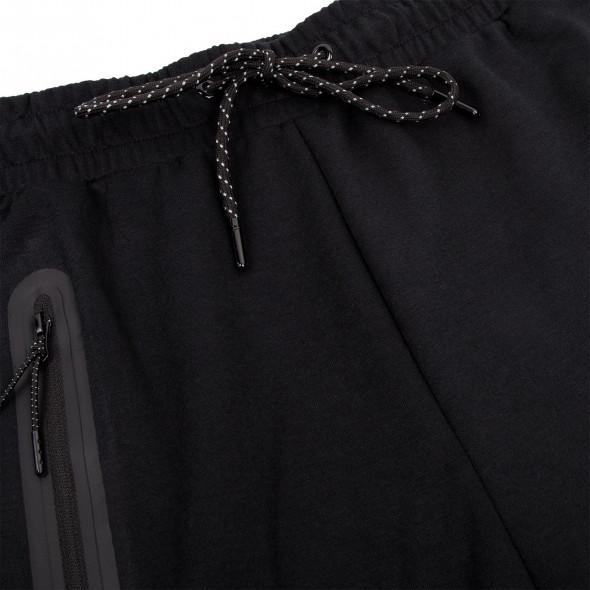 Venum Laser Pants - Black/Black