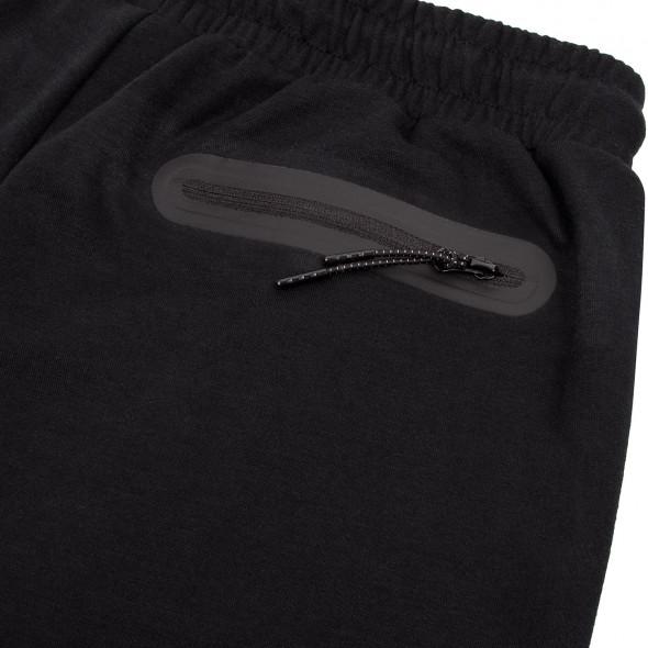 Venum Laser Pants - Black/Grey