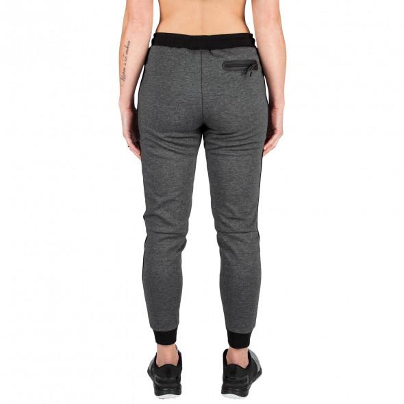 Venum Laser Pants - Dark Heather Grey - For Women - Exclusive