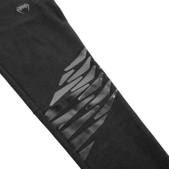 Venum Laser Joggings - Black/Black - For Women - Exclusive