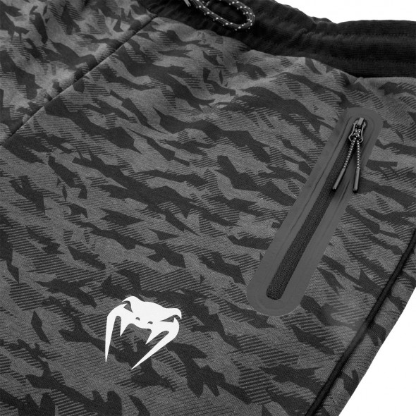 Venum Laser Joggings - Dark Camo - For Women - Exclusive