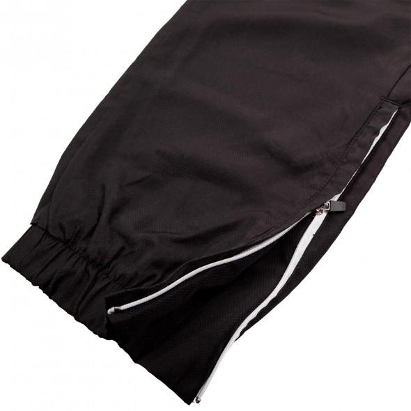 Venum Club Joggings - Black
