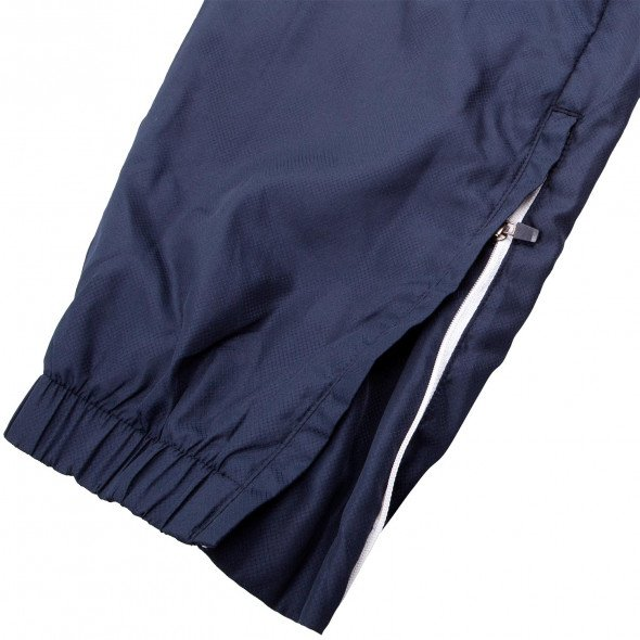 Venum Club Joggings - Navy Blue