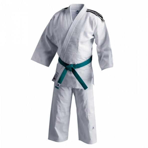 Adidas  Kimono Judo 350 Club – Children