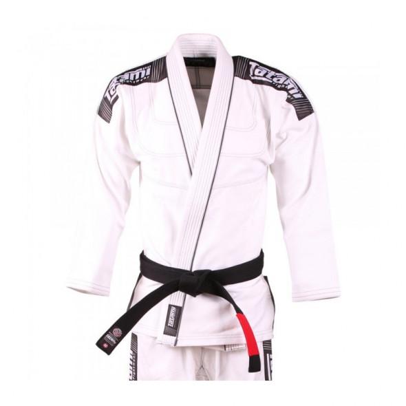 Kimono JJB Tatami Fightwear Nova Plus