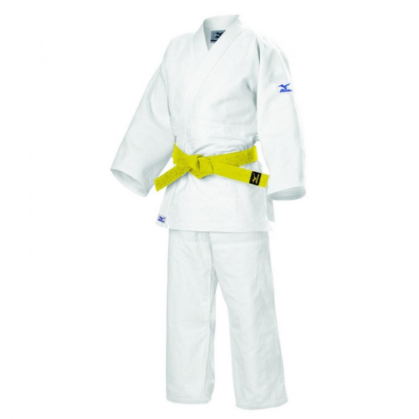 Kimono for Judo Kodomo Mizuno