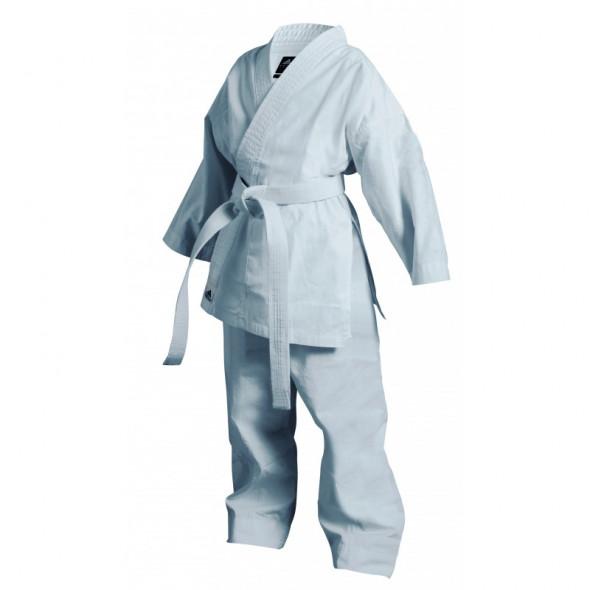 Kimono Karaté Evolutif Adidas