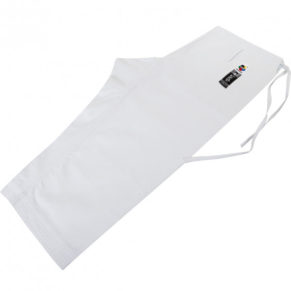 "Venum ""Elite"" Kata Karate Gi - White"