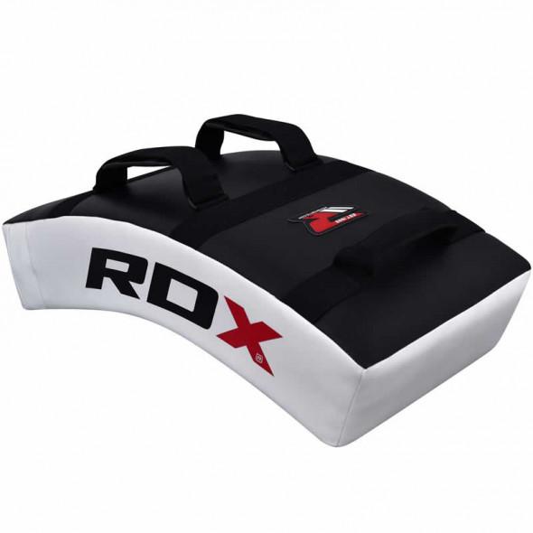 Bouclier de frappe RDX Sport