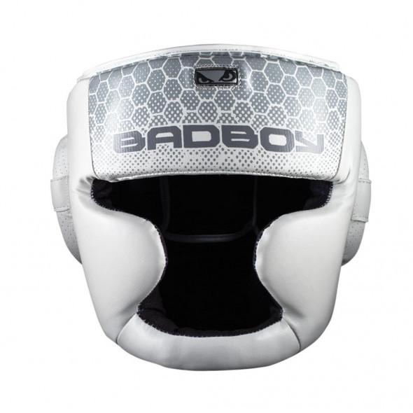 Bad Boy Legacy 2.0 headgear