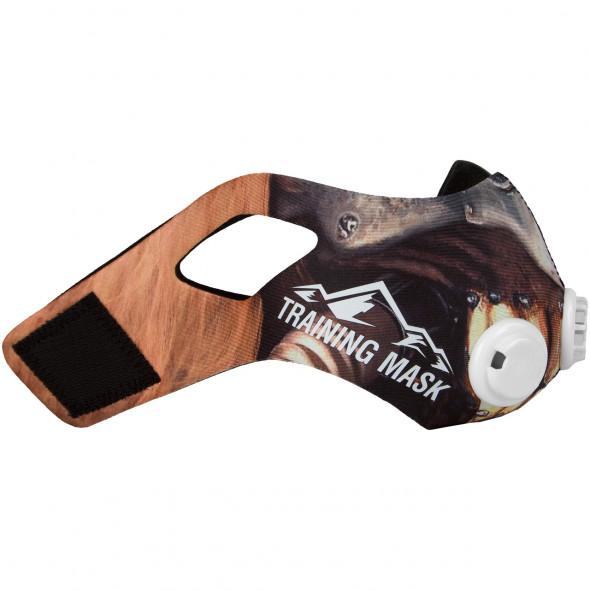 Bandeau pour Training Mask 2.0 Maxx