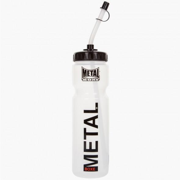 Metal Boxe Professional Water bottle
