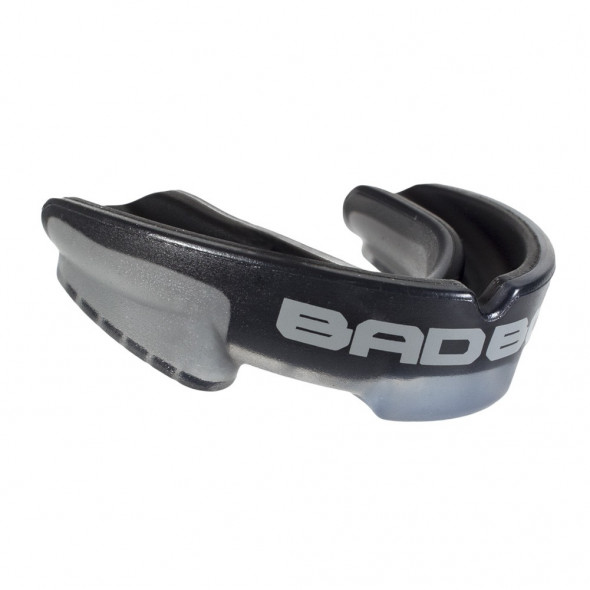 Protège-dents Bad Boy Multi-Sport - Black/Grey