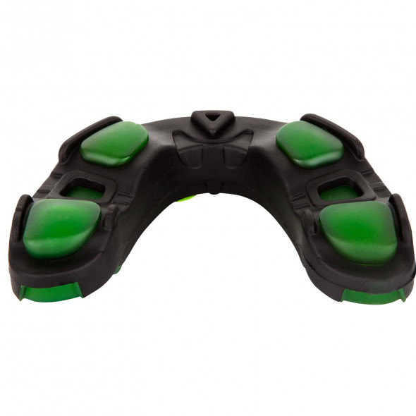 Venum Predator Mouthguard