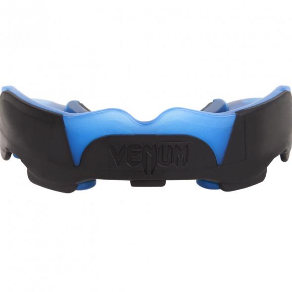 Venum Predator Mouthguard - Blue/Black