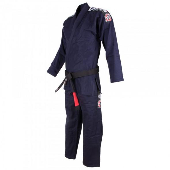 Kimono JJB Tatami Fightwear Nova - Navy
