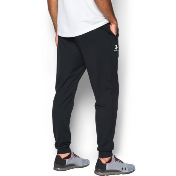 Pantalon de jogging Under Armour Sportstyle