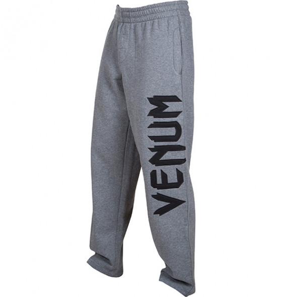 "Venum ""Giant 2.0"" Pants - Grey"