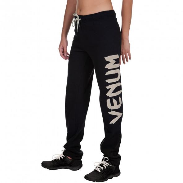 Venum Infinity Pants - Black/White