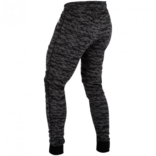 Venum Laser Pants - Dark Camo - Exclusive