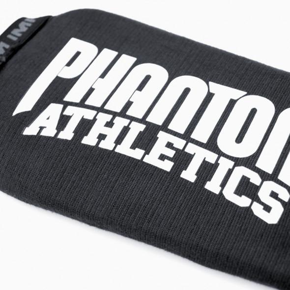 Phantom Athletics Shin guards  Impact So